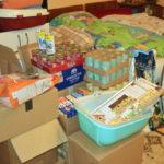 201306_Spenden